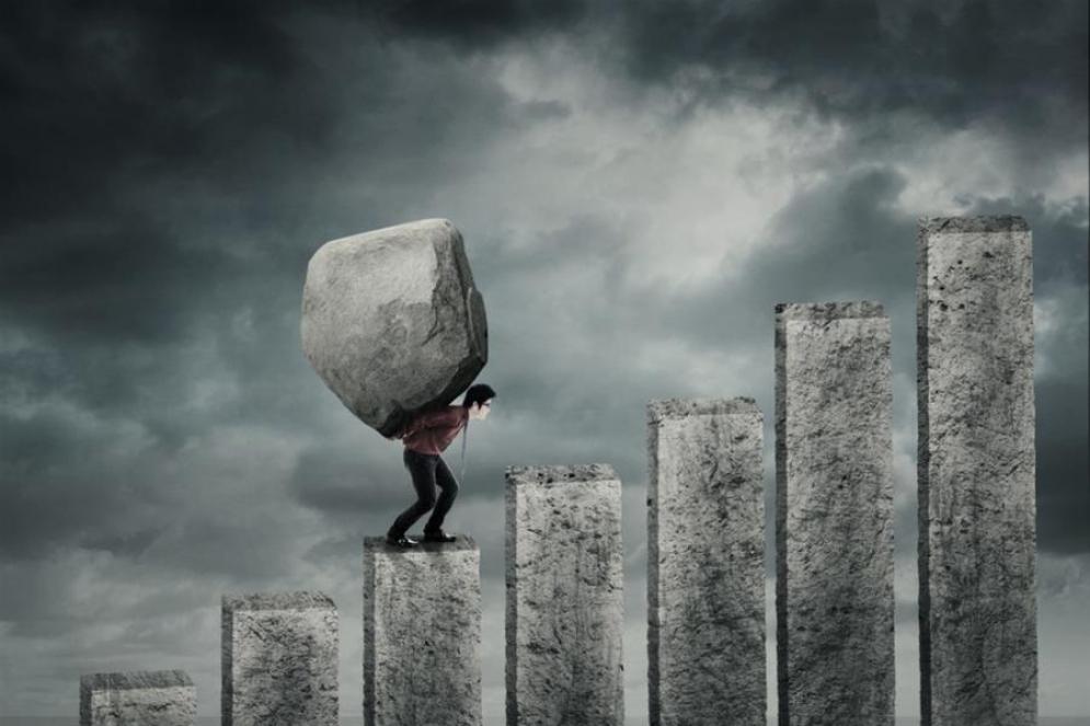 Η εργατική τάξη αντιμέτωπη με την ανεργία και την επισφάλεια, του Μπάμπη Μισαηλίδη