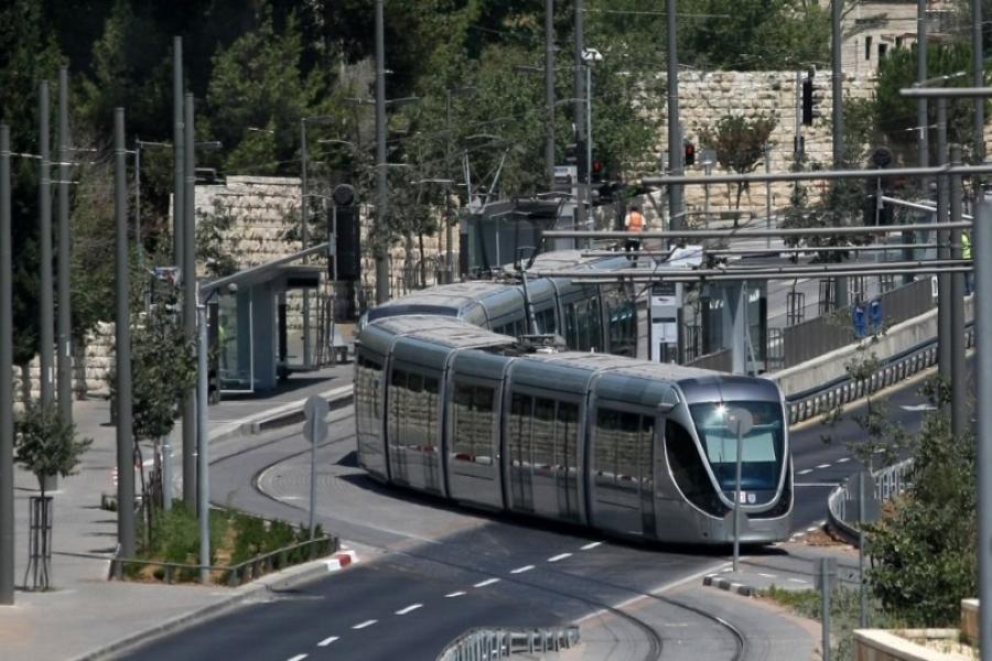 Χαστούκι για το Ισραήλ η απόσυρση ΣΤΑΣΥ και ΓΕΚ-ΤΕΡΝΑ από το διαγωνισμό στα κατεχόμενα