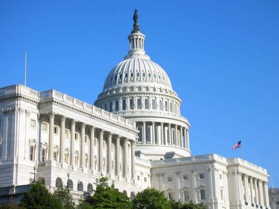 Σε «πεδίο βολής φθηνό» μετατρέπουν την Ελλάδα οι ΗΠΑ, του Λεωνίδα Βατικιώτη