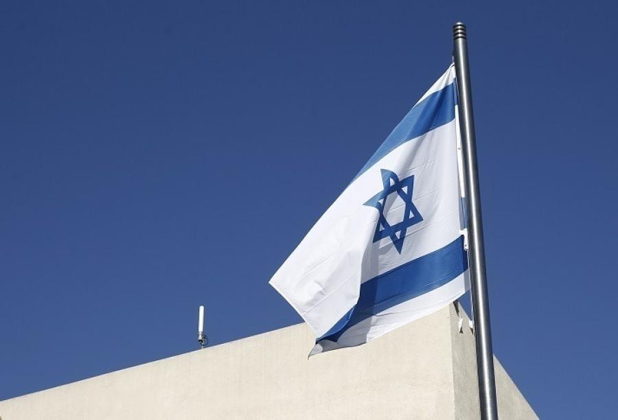 Κατ' εντολή Ισραήλ και ΗΠΑ ψηφίζει η Δεξιά στον ΟΗΕ