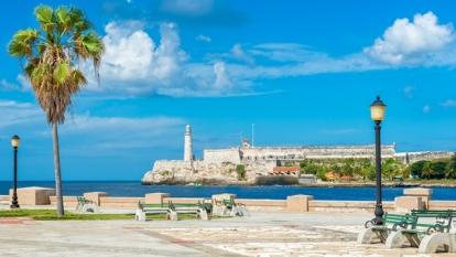 Η Κούβα και τουριστική περίοδος: Ένα παράδειγμα προς μίμηση για μας, του Παναγιώτη Παπαδομανωλάκη