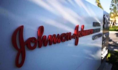 Η Johnson & Johnson έκανε τους Αμερικάνους ναρκομανείς!, του Λεωνίδα Βατικιώτη