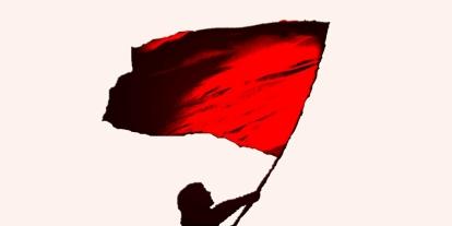 Στη Νομική απόψε στις 6:30 η συνέλευση του Κομμουνιστικού Συντονισμού