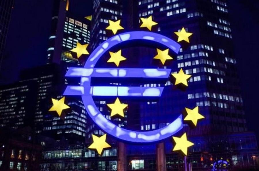 Να βγούμε από το ευρωπαϊκό αδιέξοδο, του Φρεντερίκ Λορντόν