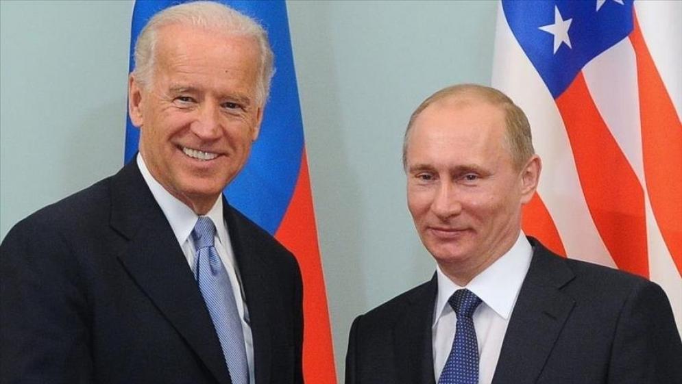 Η σύνοδος κορυφής ΗΠΑ – Ρωσίας απαρχή νέων, καταιγιστικών εξελίξεων στον πλανήτη, του Lupo di mare