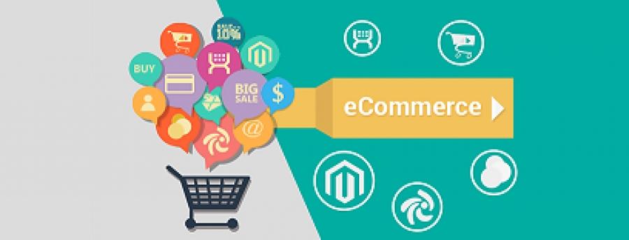 E-commerce: Κυβερνο-αποικιοκρατία από τους μεγάλους του διαδικτύου, του Λεωνίδα Βατικιώτη