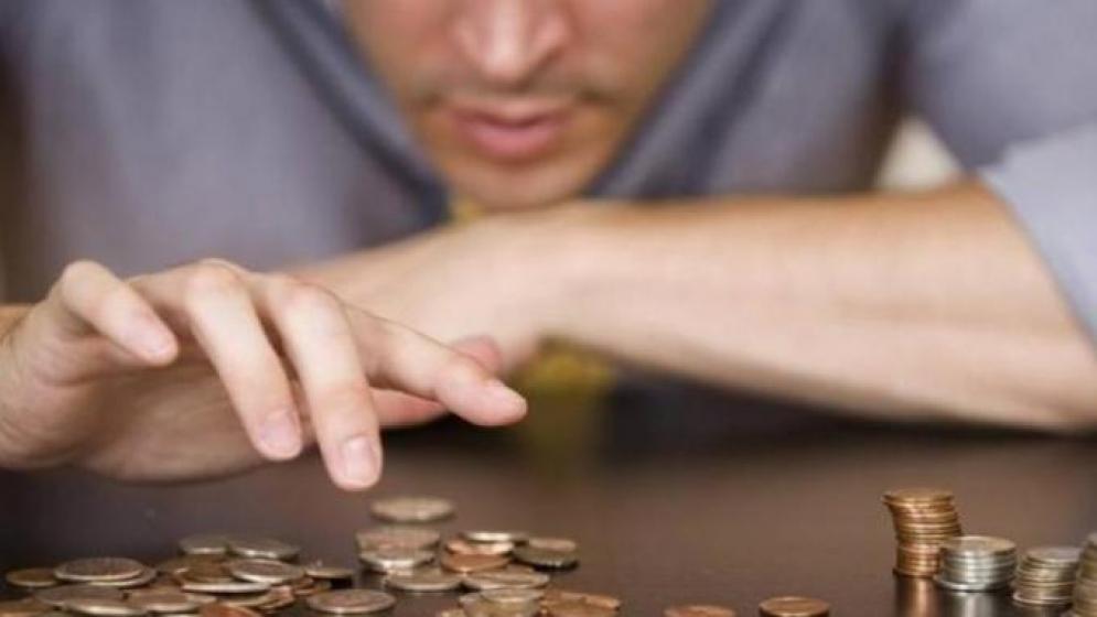 Αύξηση του κατώτατου μισθού στα 751 ευρώ, του Δημήτρη Κατσορίδα