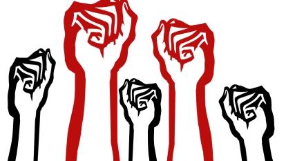 Συντονισμός δράσης και διαλόγου κομμουνιστικών δυνάμεων, κοινή ανακοίνωση πολιτικών οργανώσεων