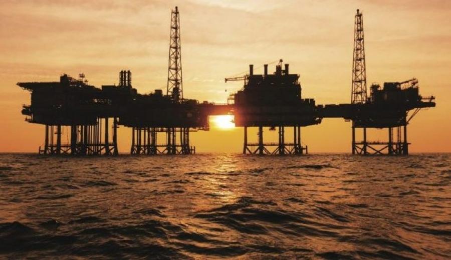 Ελληνικό ενεργειακό ναυάγιο στη Μεσόγειο, του Γιώργου Παυλόπουλου